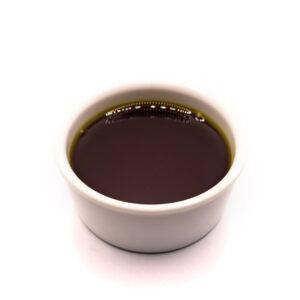 Olej czarnuszowy