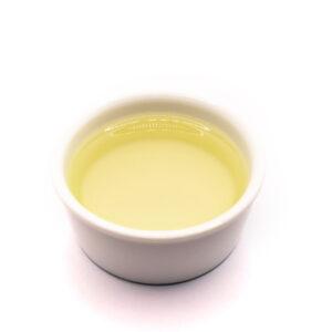 Olej ze słodkich migdałów