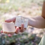 Ile kosztuje zrobienie kostki mydła naturalnego?