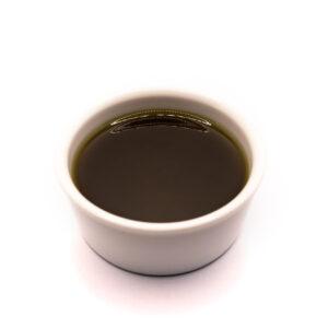 Olej awokado