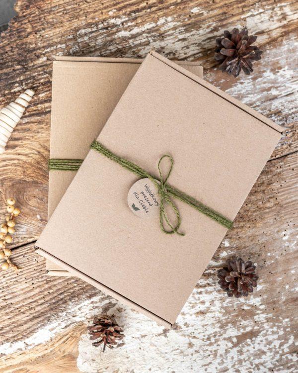 pudełko_ekologiczne