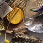 Żyj lokalnie, myśl globalnie… – wywiad z Panią Jesień