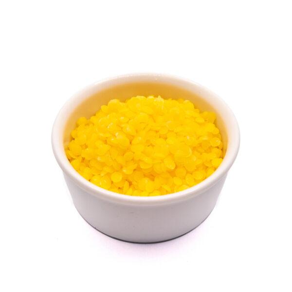 Wosk_pszczeli_żółty_naturalny