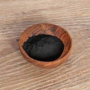 Tlenek żelaza (czarny)