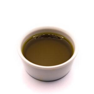 Olej z pestek dyni