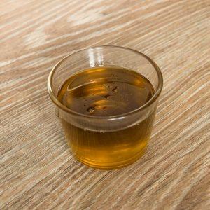 olej neem