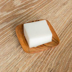 baza glicerynowa biała