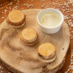 Olej ze słodkich migdałów – jak zmienił moje życie?
