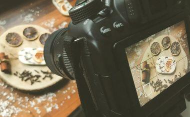 Zdjęcia produktowe dla rękodzieła i małych biznesów